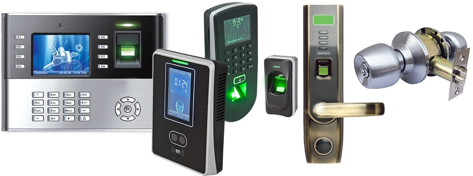 Biometric Access control systems in Kenya, Biometric Kenya, Biometrics kenya, door access control kenya, access control kenya