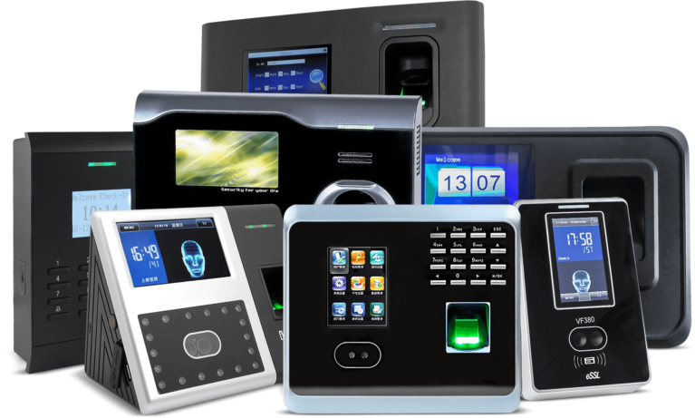 Biometric Time Attendance Systems, time attendance systems Kenya, Time attendance kenya, employee clockin systems, staff clocking machines kenya