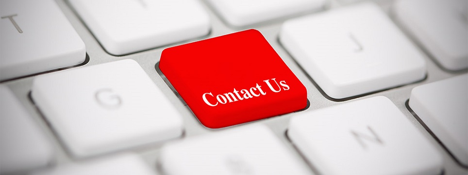 solutions unlimited contacts