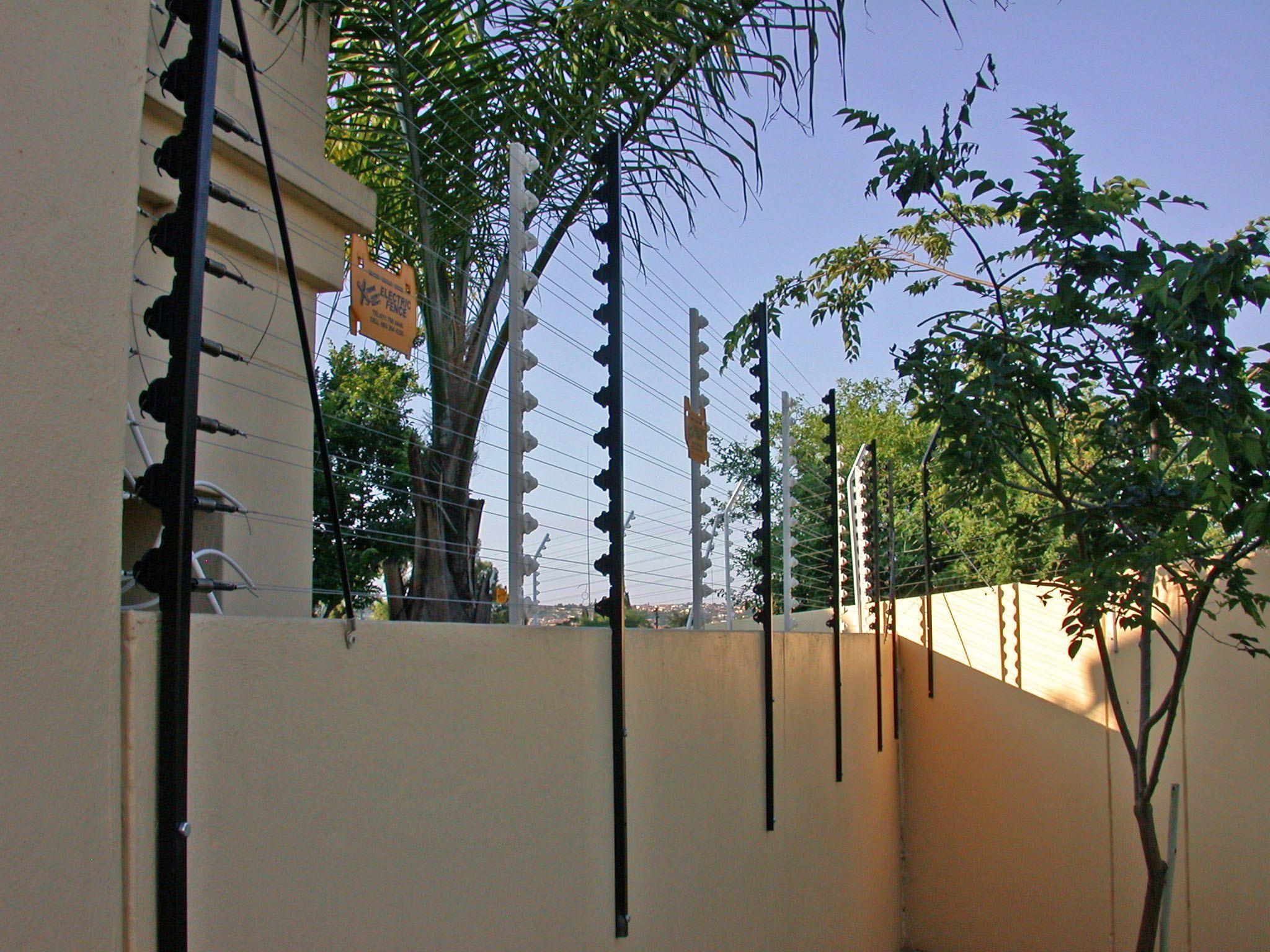 Electric Fence kenya, electric fence nairobi