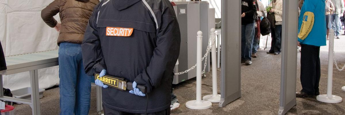 Metal detectors kenya, Garret metal detectors kenya.