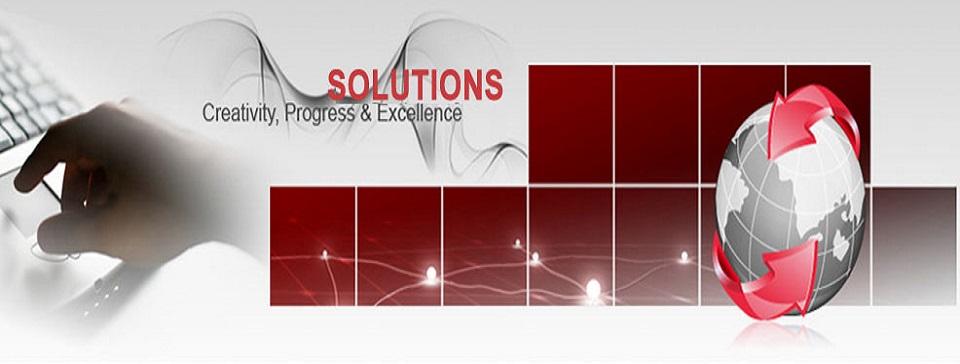 Solutions limited Kenya, Unlimited Solutions Kenya