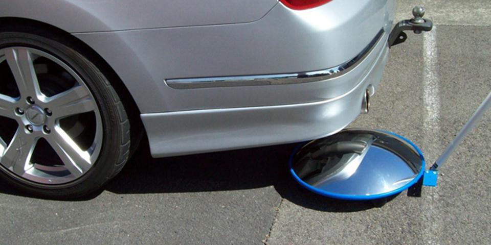 car search mirrors Kenya