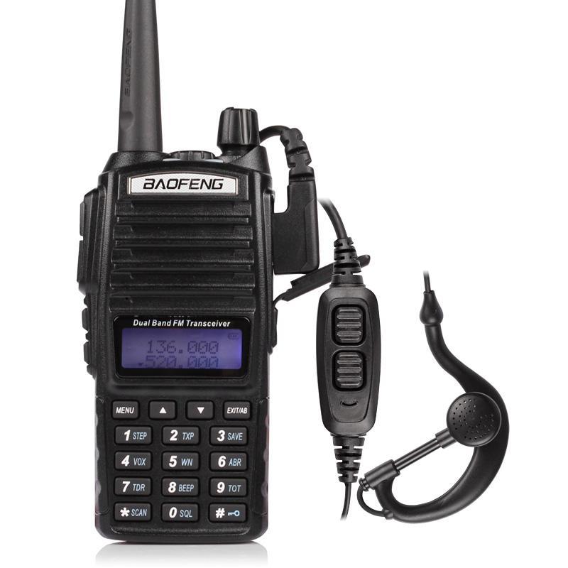 licence free radio kenya